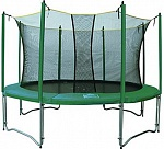 Батут Bounce Tramp 12ft  ( 3,7 м) с сетью
